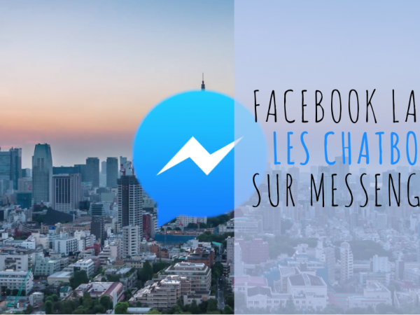 Messenger_Chatbots